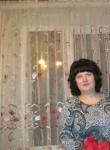 Margarita, 41  , Nesterov