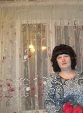 Margarita, 40, Russia, Nesterov