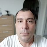 Pavel Yasinskiya, 35  , Bad Hersfeld