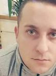 Milos, 27  , Zrenjanin