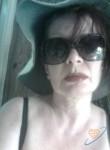 Елена, 63, Vinnytsya