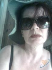 Елена, 64, Ukraine, Vinnytsya
