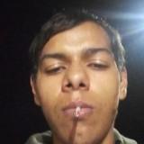 Alex, 19  , Vico del Gargano