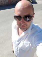 Yurij, 39, Ukraine, Kiev