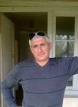 anzor, 57  , Telavi