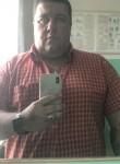 Vladimir, 38, Penza