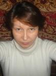 Tatyana, 53, Chelyabinsk