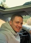 Michael Starov, 29 лет, Ростов-на-Дону