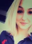 Irina, 23  , Mytishchi
