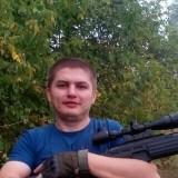 Sergіy, 34  , Varva
