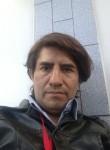 PATRIBANDA, 36  , Arequipa