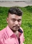 Selvan, 28  , Johor Bahru