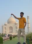Abhishek anand, 21  , Greater Noida
