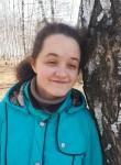 Mariya, 18  , Kazan