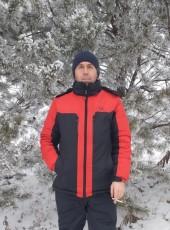 Andrey , 38, Russia, Yoshkar-Ola