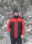 Andrey , 38  , Yoshkar-Ola