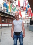oleg, 42  , Kuzovatovo