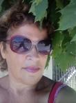 Olga, 68  , Slavyansk-na-Kubani