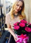 Irina, 21  , Zverevo