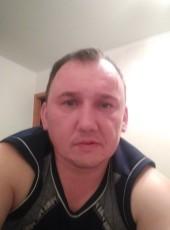 Aleksey, 41, Russia, Tyumen