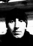 Rinat, 37  , Ufa