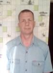 Serega, 47  , Zelenodolsk