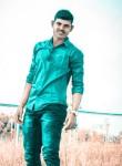 Prabhas , 22  , Nagpur