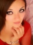 Tanya, 27  , Davydovka