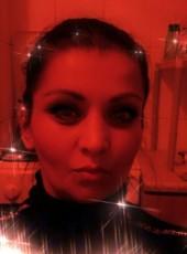 Sofiya, 31, Russia, Moscow