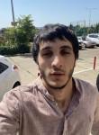 Ali, 21, Saratov