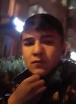 Shodi, 19, Biysk