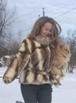 Olga, 46 лет, Тула