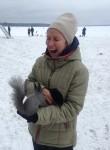 Lana, 54, Yekaterinburg