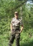 aleksey, 35  , Chita
