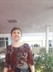 Svetlana, 55  , Saint Petersburg