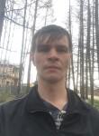 Sergey, 31  , Kotelnich