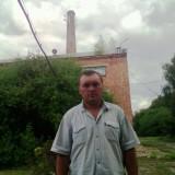 Valerіy, 34  , Korsun-Shevchenkivskiy
