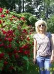 Lana Kuchak, 55 лет, Ишим