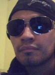 Romeo, 37, Binghamton