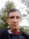 Pavel, 36, Kazan