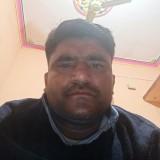 Vinod dhaka, 18  , Dumka