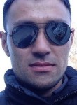 Sayat, 29  , Otegen Batyra