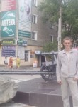 kostyazeerd997