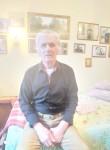 Nikolay, 70  , Krymsk