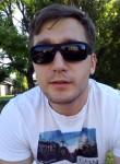 Denis, 27  , Salsk