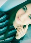 Darya, 19  , Belovo
