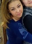 Dilfuza, 34  , Semenovskoye