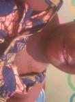 Eton de luxe 💯, 31  , Yaounde