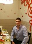 Aleksandr, 38  , Kostomuksha
