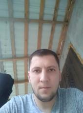 Yuriy , 34, Ukraine, Lviv